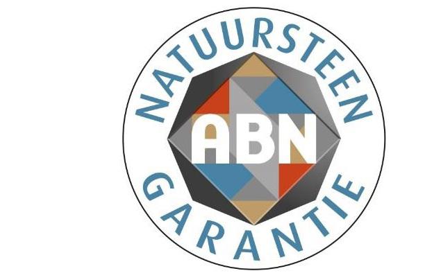ABN Natuursteen Garantie