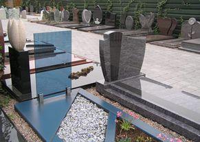 grafsteen uitzoeken, grafsteen zoeken