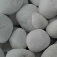 Carrara keitjes