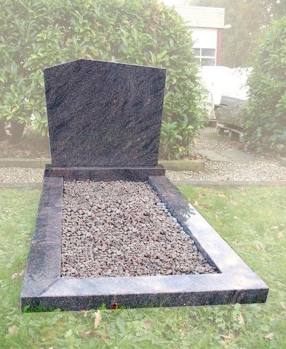 Grafstenen van eijgelaar natuursteen grafsteen steenhouwerij for Goedkope kamers rotterdam