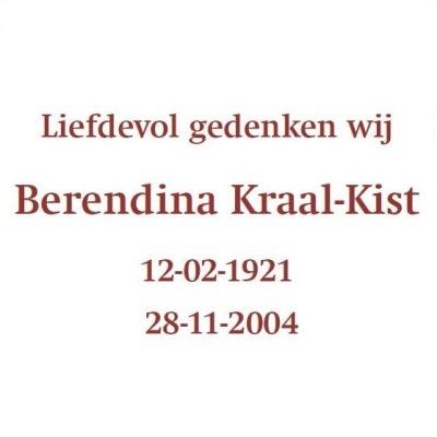 voorbeeld grafsteen tekst
